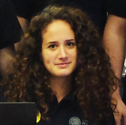 Laura Belenguer.png